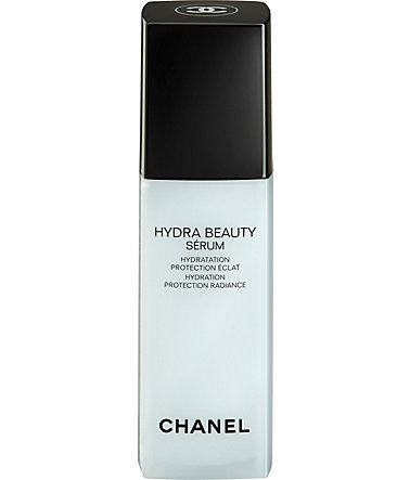 Chanel, »Hydra Beauty Sérum«, Gesichtsserum - 30ml