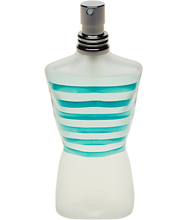 Jean Paul Gaultier, »Le Beau Male«, Eau de Toilette - 40ml