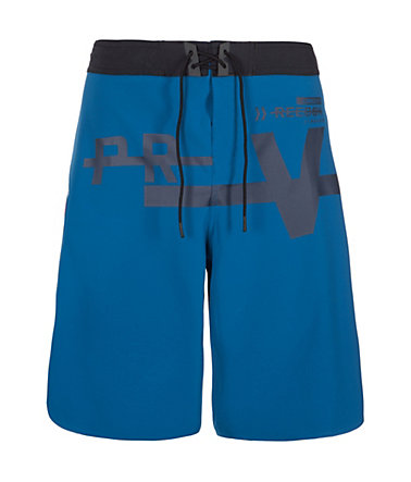 REEBOK CrossFit Super Nasty Core Trainingsshort Herren - blau/schwarz - 3030