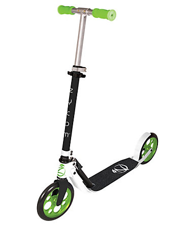 Zycomotion Scooter, »Easy Ride 200« - mehrfarbig