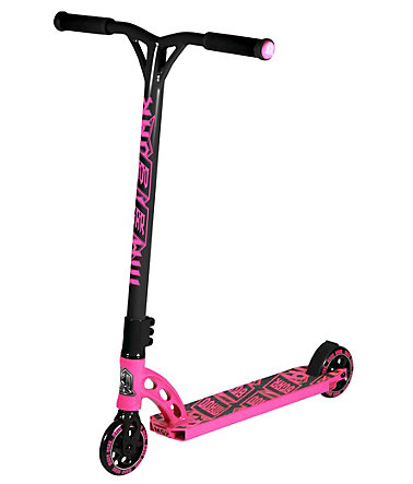 Madd Gear Scooter, »VX5 Team« - pink