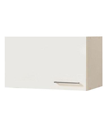 Küchenhängeschrank »London, Breite 60 cm« | Schwab Versand ...