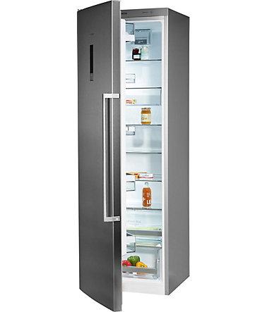 Siemens Kühlschrank KS36VBI30, A++, 186 cm | Schwab.de | Kühlschränke