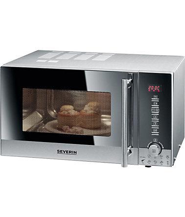 severin mikrowelle mw 7872 mikrowelle grill hei luft 900. Black Bedroom Furniture Sets. Home Design Ideas