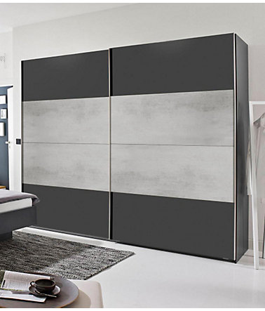 arte m schwebet renschrank schwebet renschr nke. Black Bedroom Furniture Sets. Home Design Ideas