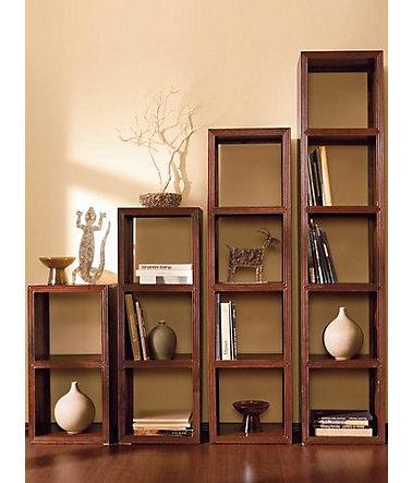 heine home regal regale. Black Bedroom Furniture Sets. Home Design Ideas