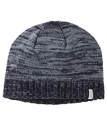 Jack Wolfskin Mütze »STORMLOCK SHADOW CAP« - nightblue - ONESIZE0