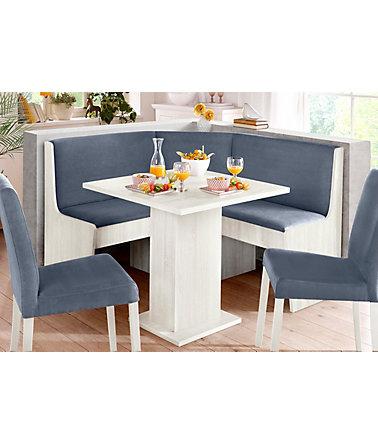 eckbank sitzb nke. Black Bedroom Furniture Sets. Home Design Ideas