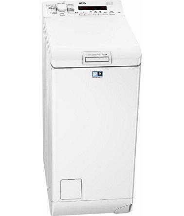 aeg waschmaschine toplader lavamat l72370tl 7 kg 1300 u min waschmaschinen. Black Bedroom Furniture Sets. Home Design Ideas