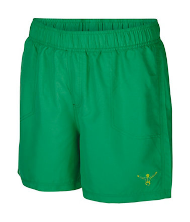 Chiemsee Shorts »GREGORY« - mint - L0