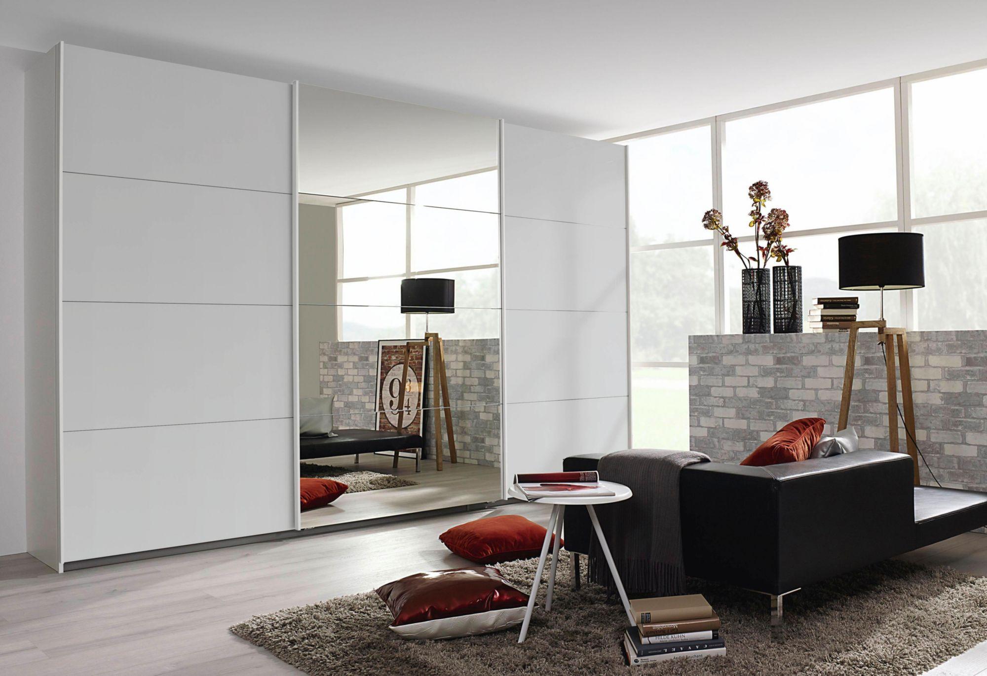 Kleiderschränke im Online-Shop | Der Schwab Versand | Möbel ...