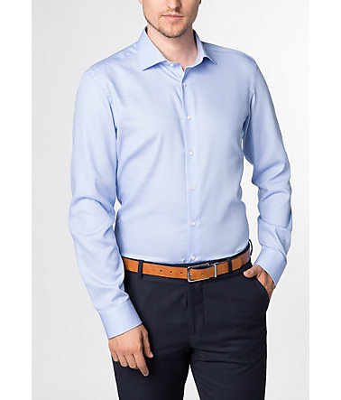 eterna langarm hemd slim fit schwab versand langarm. Black Bedroom Furniture Sets. Home Design Ideas