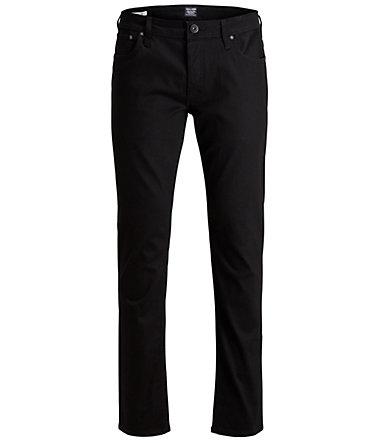 jack jones tim original cr 013 slim fit jeans schwab. Black Bedroom Furniture Sets. Home Design Ideas