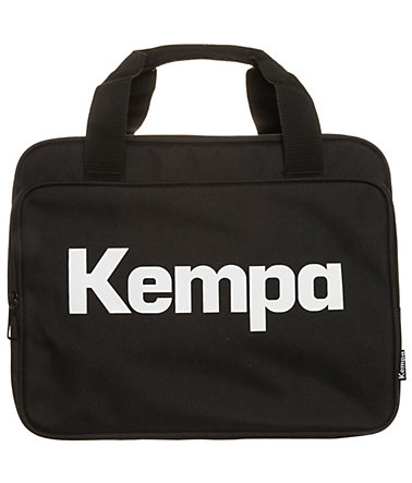 KEMPA Medical Bag - schwarz