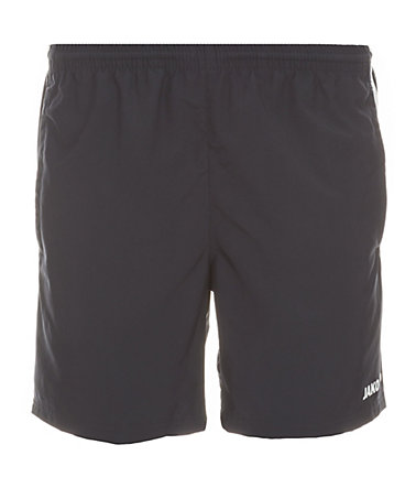 JAKO Short Performance Kinder - marine/weiß - 128128