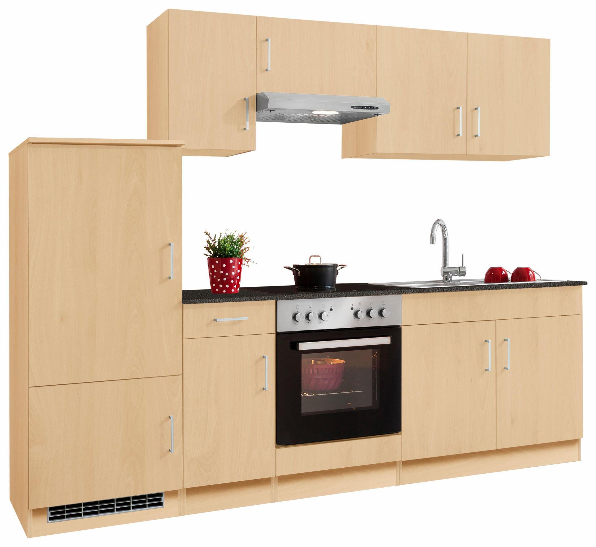 Beste Benutzerdefinierte Küchenschränke Kosten Pro Linearen Fuß ...