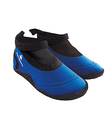 Wassersportschuh, Aqua Sphere, »Beachwalker Junior« - Gr.28/29