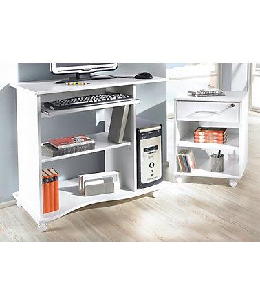 schreibtisch maja m bel ribe schreibtische. Black Bedroom Furniture Sets. Home Design Ideas