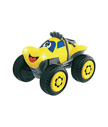 Chicco®, RC Billy BigWheels -