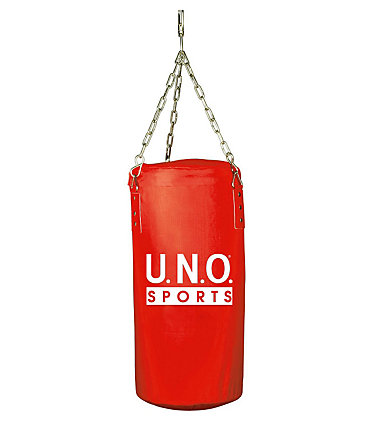 Boxsack, U.N.O.-Sports®, »Mini« -