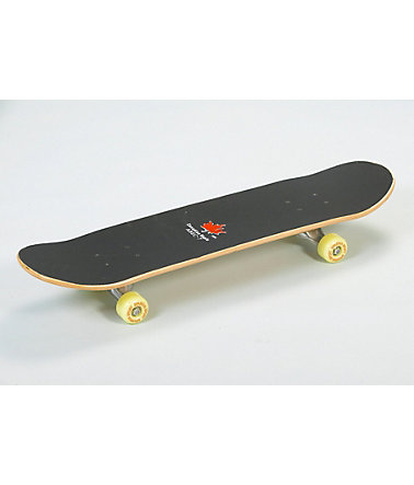 Skateboard, Spartan, »Top Board« -