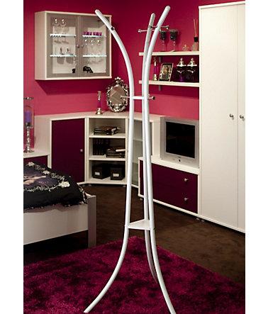 ggg m bel kleiderst nder kleiderst nder. Black Bedroom Furniture Sets. Home Design Ideas