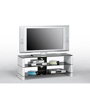 tv bank maja m bel schwab versand tv racks. Black Bedroom Furniture Sets. Home Design Ideas