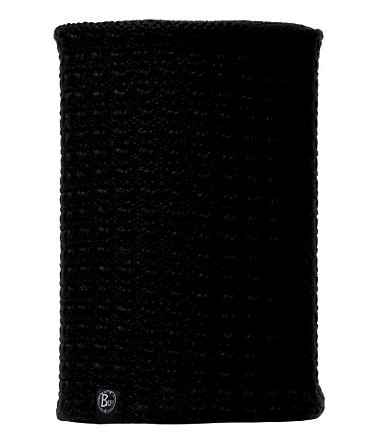 Multifunktionstuch, BUFF, »neckwarmer Buff®«, Ninel -