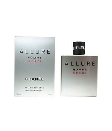 Chanel, »Allure Homme Sport«, Eau de Toilette - 150ml