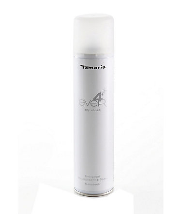 Tamaris, Imprägnierspray - neutral - 250ml