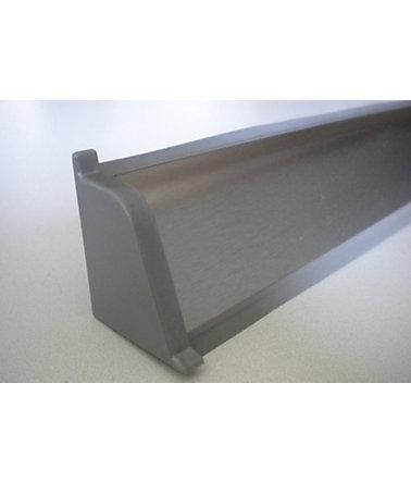 Wandabschlussleiste | Schwab Versand | Küchenmöbel
