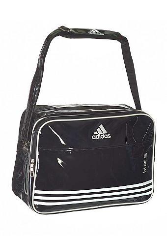 Shiny PU Sportinis krepšys »Taekwondo«...