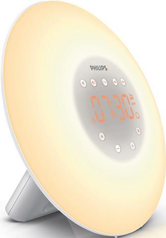 Wake Up Light HF3505/01 su Sonnenaufga...