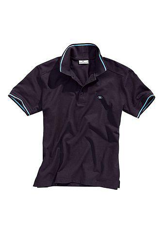 Polo marškinėliai »Basic«