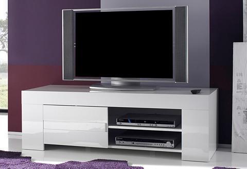 LC TV staliukas plotis 140 cm