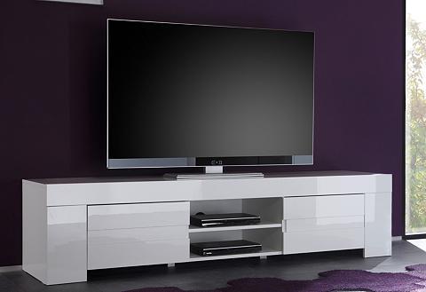 TV staliukas plotis 191 cm