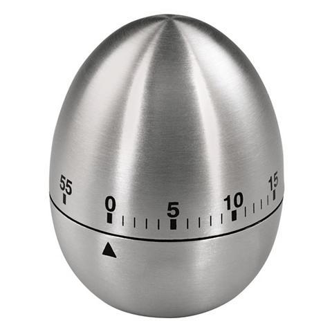 Laikrodis - taimeris Nerūdijančio plie...