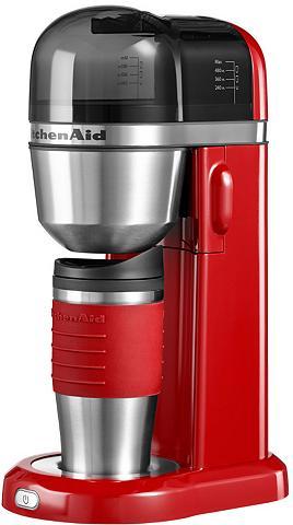KITCHENAID Kavos virimo aparatas su filtru 5KCM04...