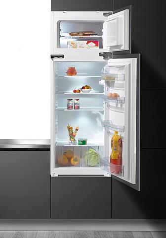 Įmontuojamas šaldytuvas VKSE 102610 SA...