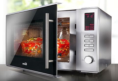 HANSEATIC PREMIUM-LINE Filtras Premium-Line: Kombi- mikrobang...