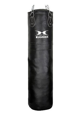 Hammer Bokso kriaušė »Premium«