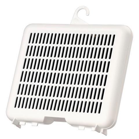 XAVAX Aktyvuotos anglies šaldytuvo filtras