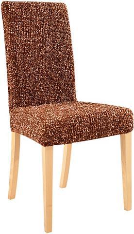 Užvalkalas kėdei »Verona« su Melange-E...