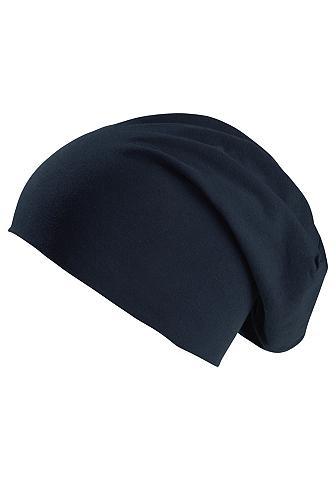 Master Dis kepurė »für die Übergangsja...