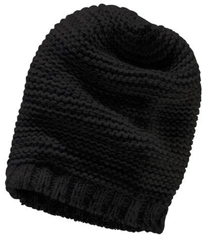 CFL kepurė