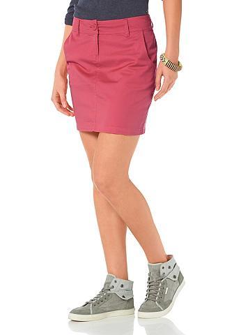 Flashlights Mini ilgio sijonas