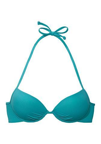 BUFFALO Push-Up-Bikini-Top »Happy«