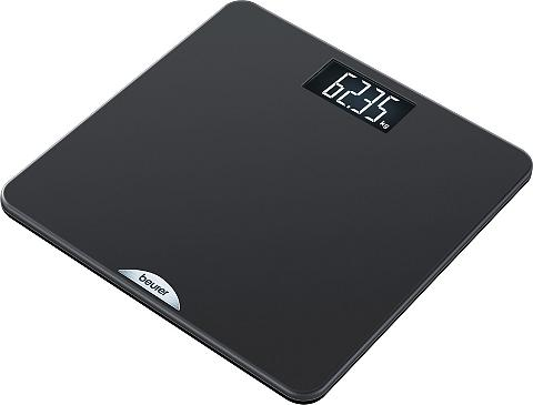 Svarstyklės Soft-Grip PS 240
