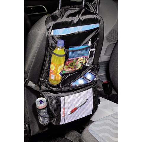 HAMA Automotive Dėžutė stalo įrankiams su I...