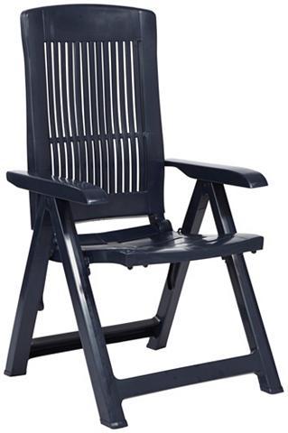 BEST Poilsio kėdė »Kansas« (2 vnt. rinkinys...